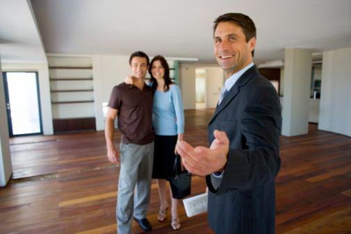 tanyakan 4 hal ini sebelum membeli apartemen via broker