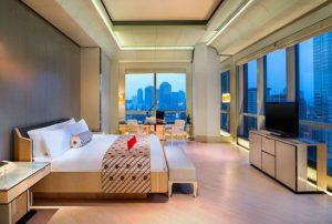 apartemen termewah dan termahal di Jakarta