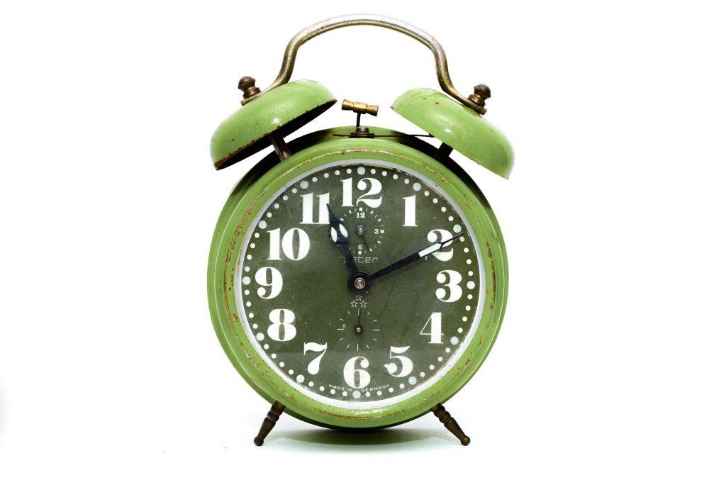 alarm-2165710_1920