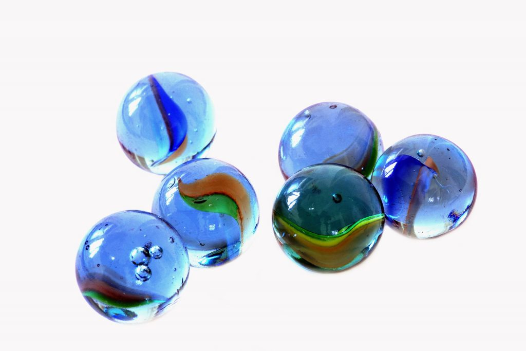 blue-199261_1920