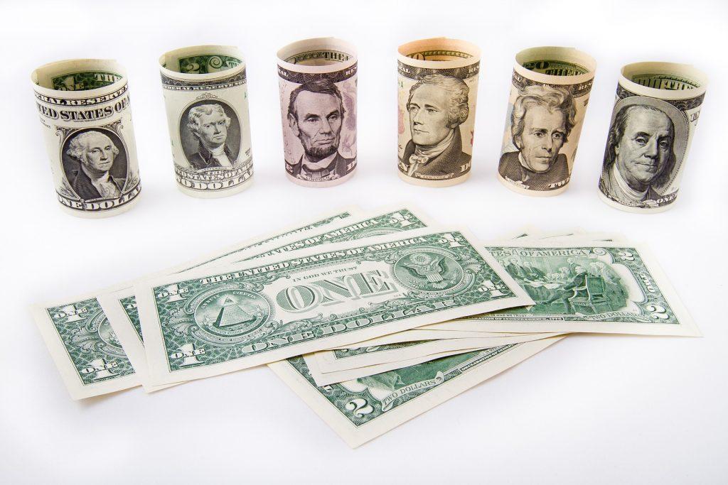 dollar-1974692_1920