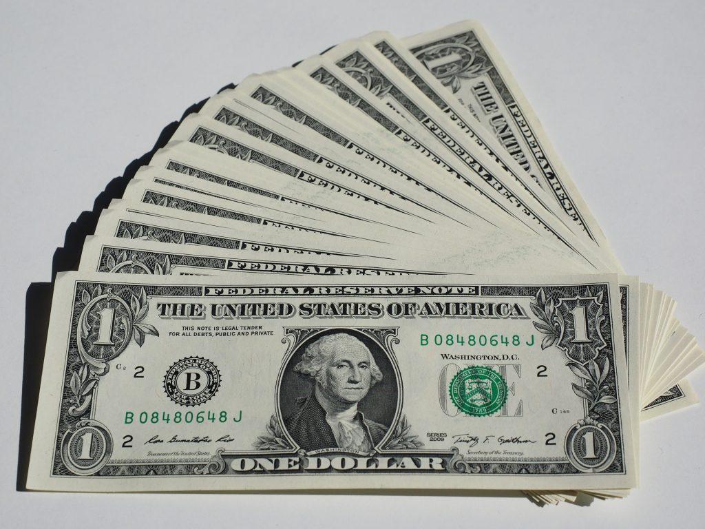 dollar-505513_1920