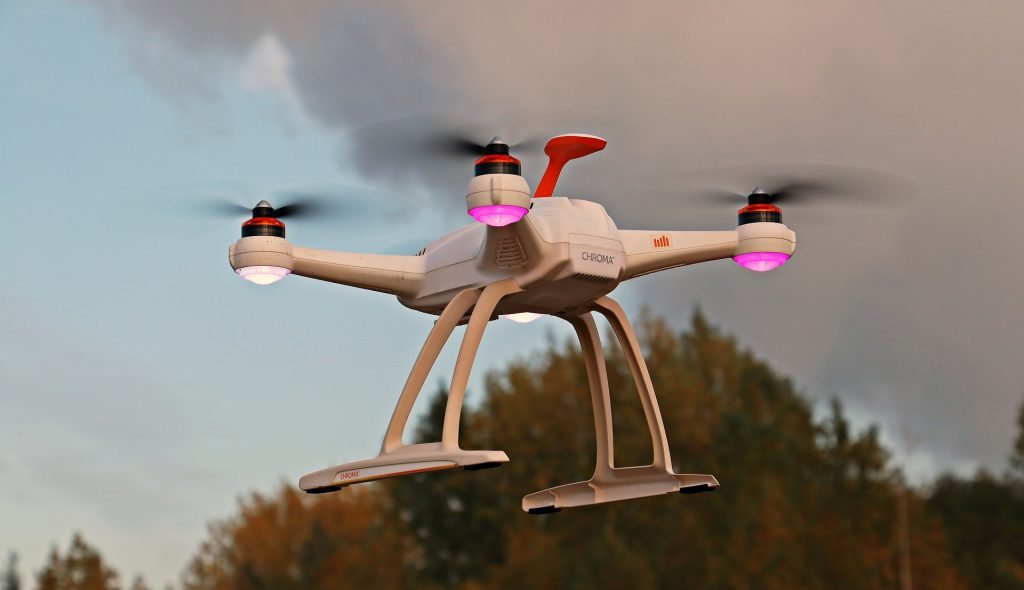 drone-1765144_1920