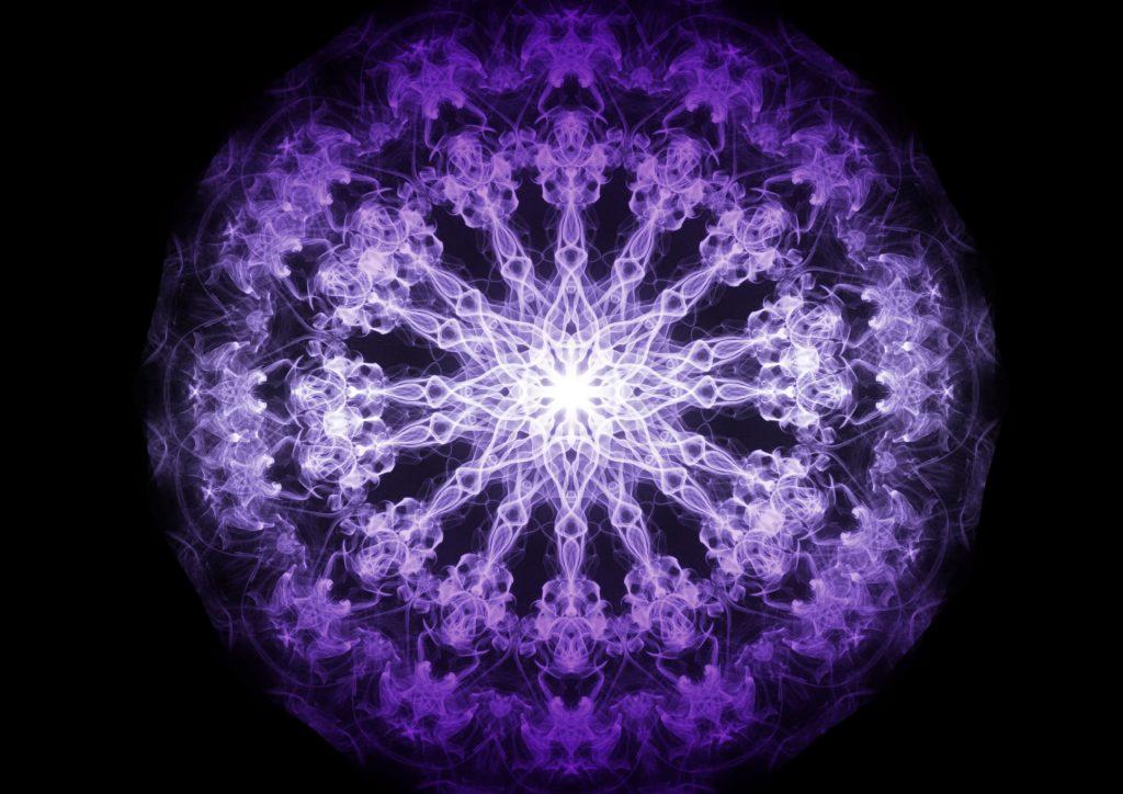 fractal-1472278_1920