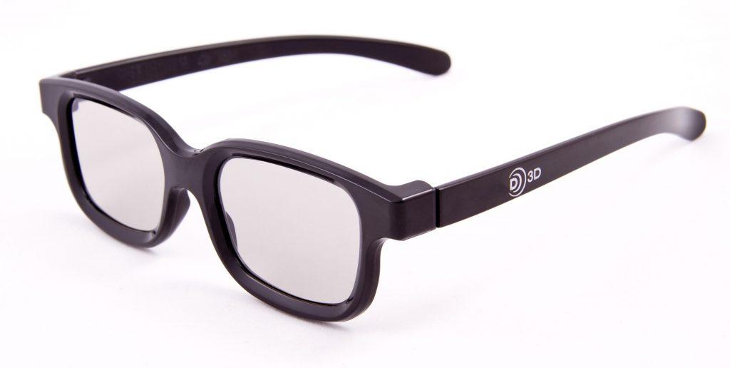 glasses-1362238_1920