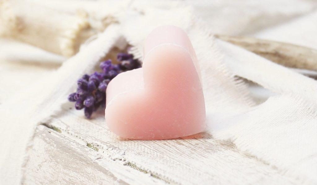 lavender-2430927_1920