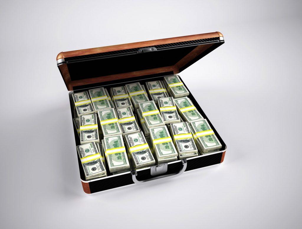 money-163502