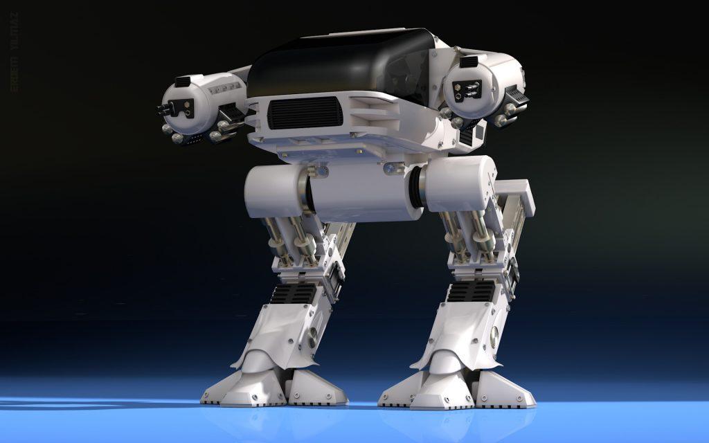 robot-2178590