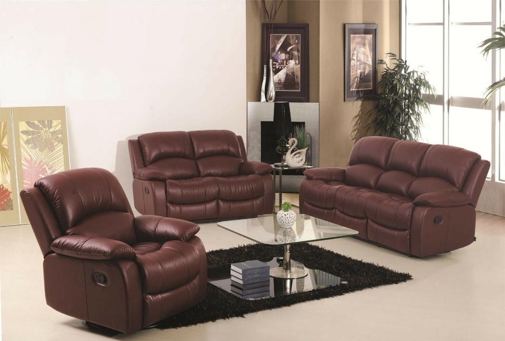 sofa-186633_1920