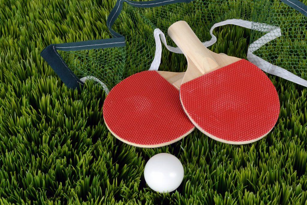 table-tennis-1428051_1920