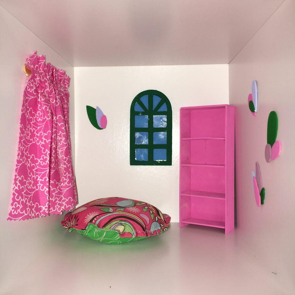 doll-house-2016500_1920