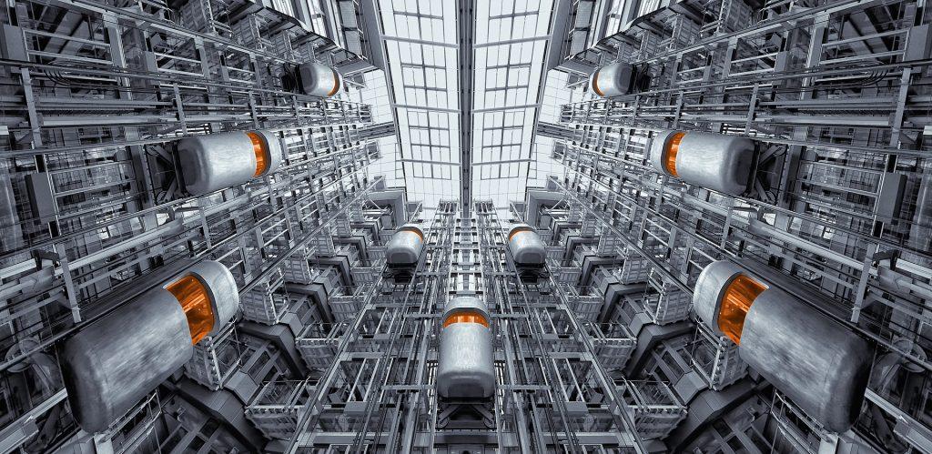 elevator-1598431_1920