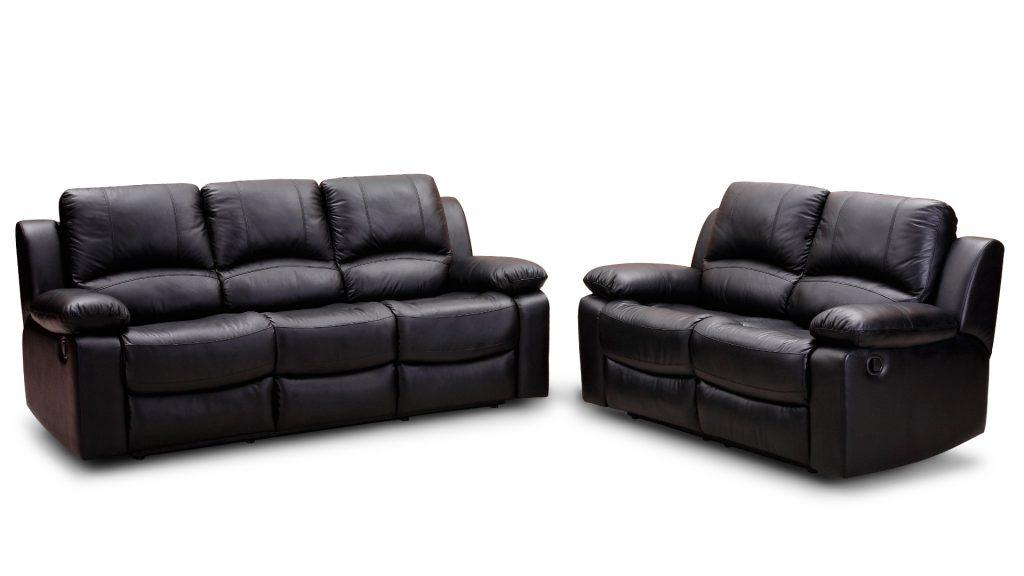 leather-sofa-186636