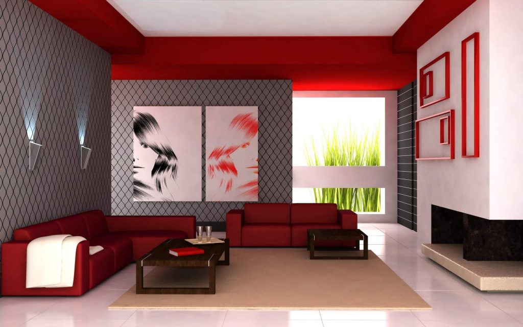 living-room-1032732