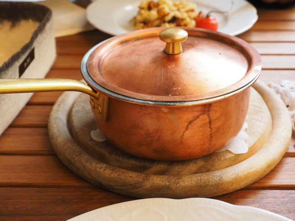 pot-609778_1920