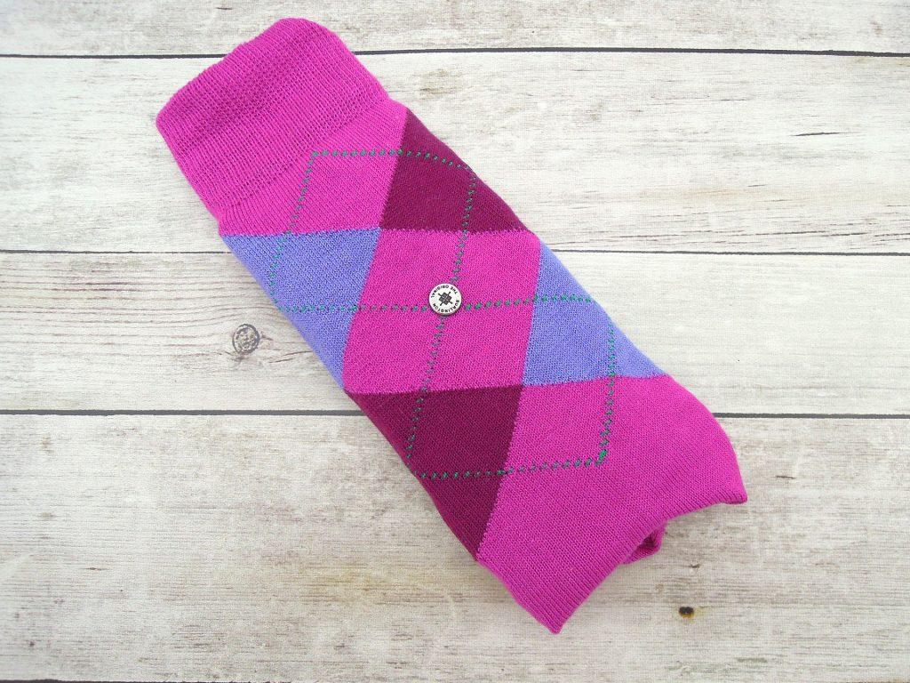 socks-2207776_1920