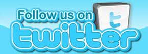 follow twitter apartemen