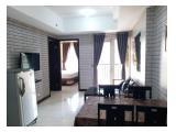 The Boutique Apartemen Kemayoran