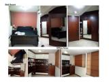 Bedroom and Study Room/Office