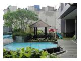 Kid Playground & Pool - Apartemen Lavande Residence