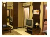 Apartemen Majesty Bandung
