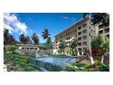 Condotel Aston Bogor Hotel & Resort