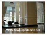 Lobby - Gandaria Heights Apartment