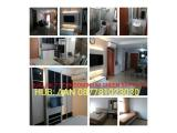 Jual condominium 2 br, hub: AAN 087781023030