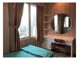 2 BR FULL FURNISHED THAMRIN RESIDENCE