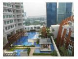 Disewakan Apartemen Denpasar Residence Tower Kintamani by Prasetyo Property - 2BR Good Unit