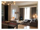 Apartemen Lavie All Suites 2BR / 3BR Exclusive