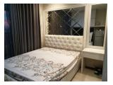 For Rent Thamrin Executive Residence