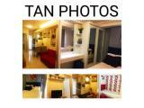 2 bedroom apartement