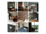Disewakan unit apartemen U-Residence karawaci (dekat UPH & RS Siloam)
