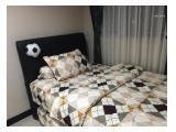 Disewakan Apartemen The Wave 1BR / 2BR Furnished Bagus - Call Ferdi 0813 1130 3311