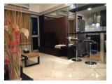 WELL MAINTAINED 3 BR-105sqm FULLY FURNISHED UNIT @BELLAGIO RESIDENCE - LOW PRICE