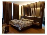 Disewakan Apartemen Residence 8 @Senopati - 1BR, 2BR, 3BR, Good View, Good Price, Good Deal !!!