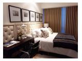 Jual dan Sewa Apartemen Setiabudi Sky Garden 2BR dan 3BR Fully Furnished