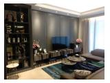 DiSewakan Apartemen District 8 @SCBD sudirman, The Best Location in Jakarta,  Good View, Good Price, Good Deal !!!