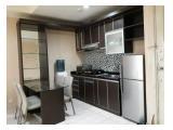 apartemen cityhome moi sangat murah