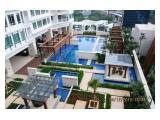 Disewakan Apartemen Denpasar Residence Jakarta Selatan by Prasetyo Property – 2 BR 72 m2 Good Furnished