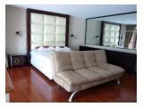 For rent cityloft 86sqm fully furnished