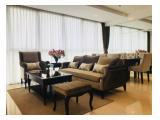 For Rent Ciputra World 2 1Br/2Br/3Br Furnished