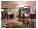 APT. GANDARIA HEIGHTS 3 BR + 1 FOR SELLING OR RENTING