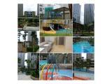 Sewa & Jual Apartemen Metro Park Studio, 2 Kamar, 3 kamar & Kios Jakarta Barat