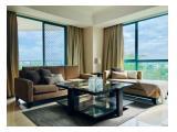 Casablanca Apt For Rent 1/2/3 Bedroom