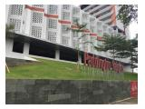 Paddington Heights Apartment for Rent / Sale - next to Binus Alam Sutera