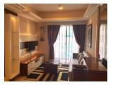 For Rent Apartment Casa Grande Residence 1 BR, 56sqm Lux Furnished