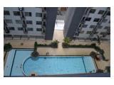 Apartemen The Jarrdin Cihampelas