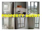 For Rent Apartment Taman Anggrek Residence - 3 BR, 2 BR, 1 BR, Studio Full Furnished/Semi Furnished